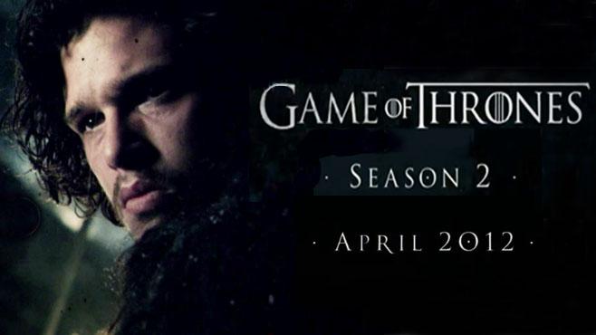 game-of-thrones-season-2-trailer