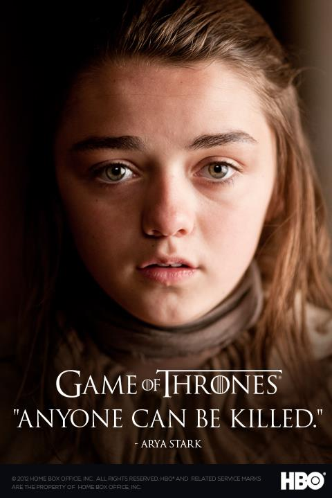game_of_thrones-season2_poster2