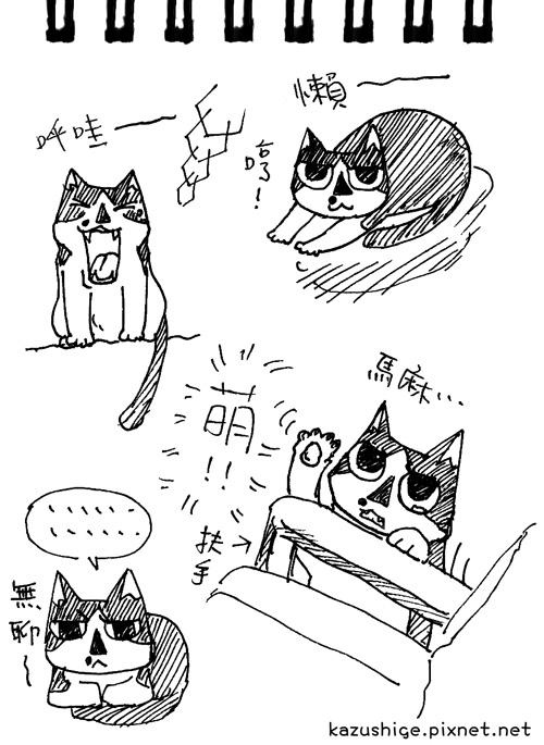 貓奴28-2