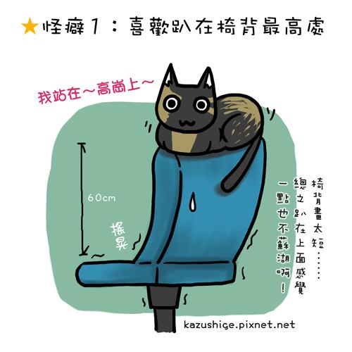 貓奴36-1