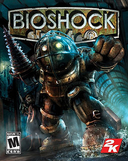 256px-BioShock_cover
