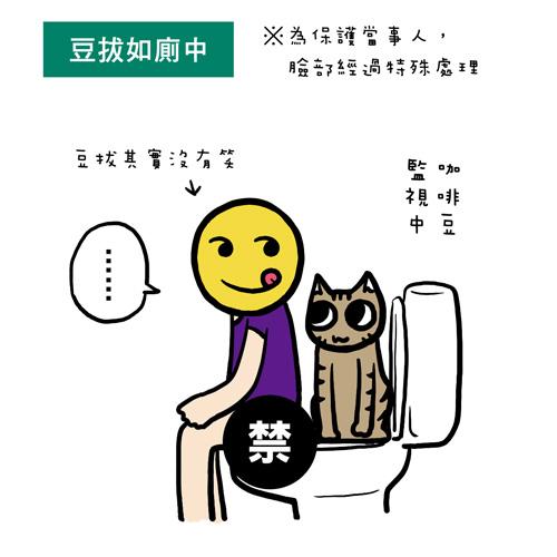 街頭巷尾貓4-4.jpg