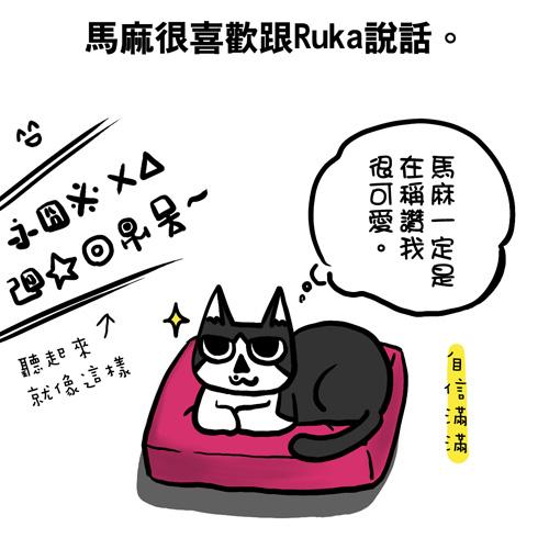 貓奴21-1.jpg