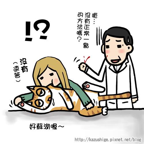 街頭巷尾貓7-4.jpg