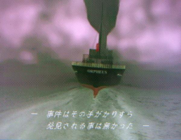 照片 119.jpg