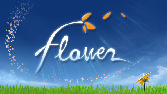 flower-game-screenshot-1.jpg