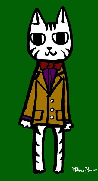 貓先生(黑眼).jpg