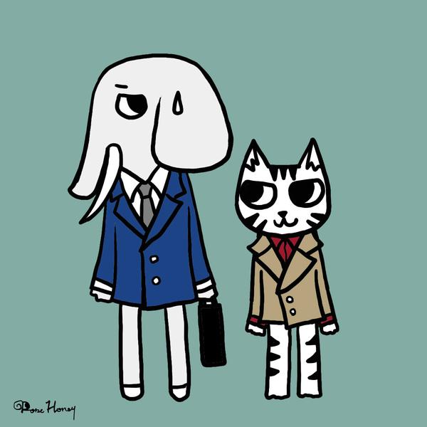 貓先生與象太郎.jpg