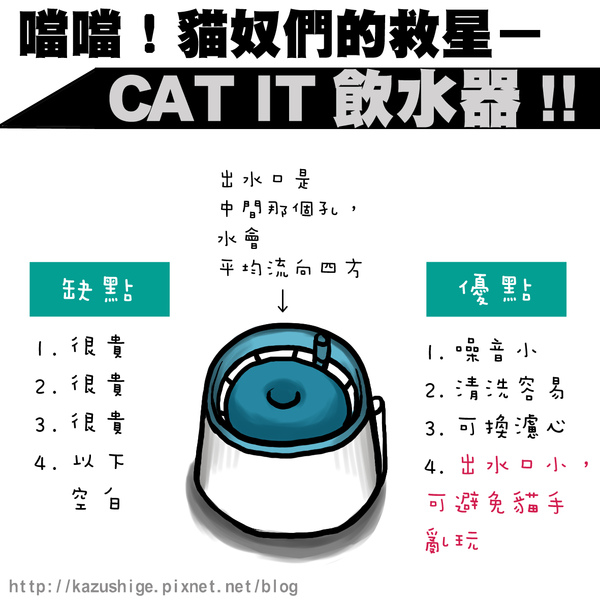 貓奴8-1.jpg