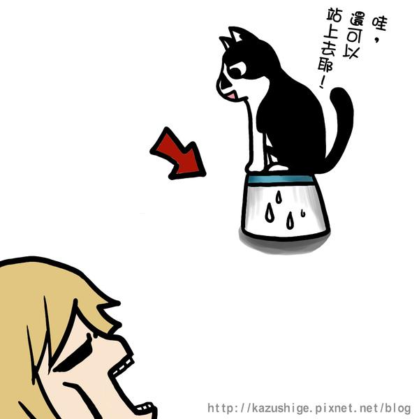 貓奴8-3.jpg