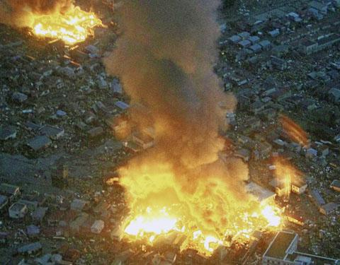 reuters_japan_yamada_burning_buildings_480_11march2011.jpg