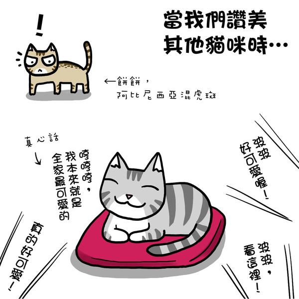 貓奴18-3.jpg