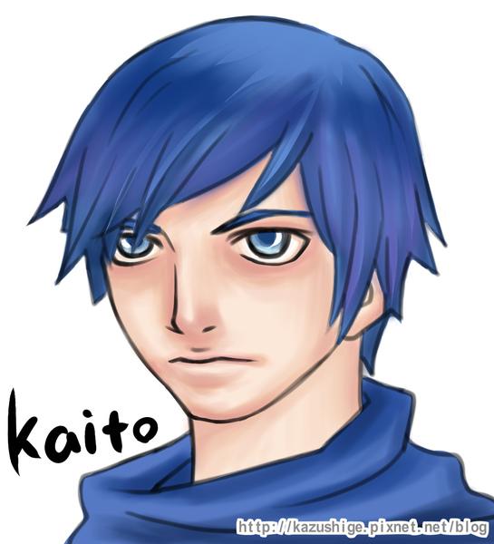 KAITO2.jpg