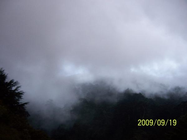 照片 122.jpg