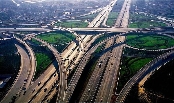 高速公路-02