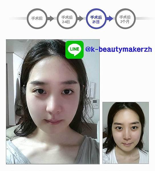 9_zh.jpg