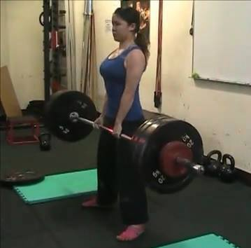 barbell3