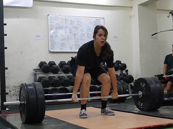 sara120kg