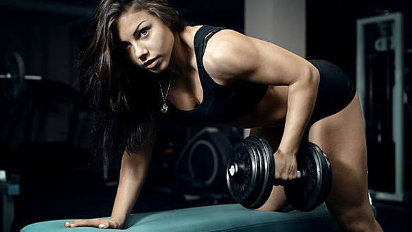 10-Mistakes-Women-make-in-the-Gym