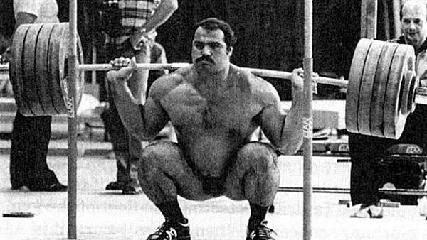 Anatoli-Pisarenko