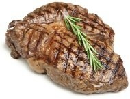 cooked-rib-eye-steak.jpg
