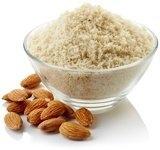 bowl-of-almond-flour.jpg