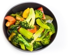 cooked-vegetables.jpg