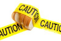 bread-caution.jpg