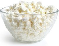 cottage-cheese-in-a-glass-bowl.jpg