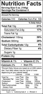 nutrition-facts-back-label.jpg