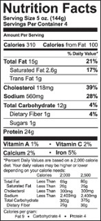 nutrition-facts-back-label.jpg
