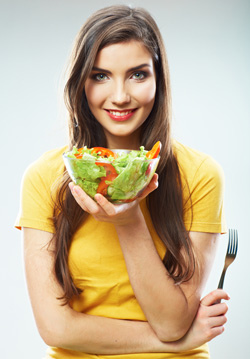 woman-holding-bowl-of-salad.jpg