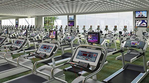 Cardio-Machines.jpg
