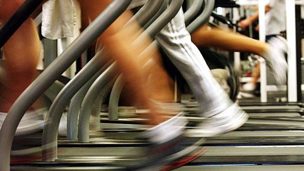 treadmill-sprints.jpg