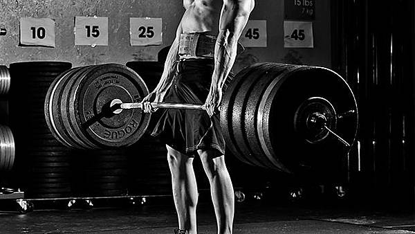 7-New-Rules-of-Lifting