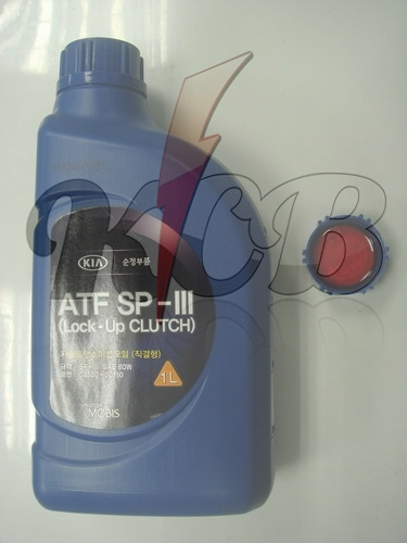 DSC05493