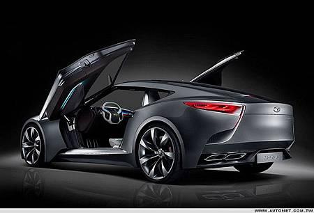 HYUNDAI新世代Genesis Coupe1-4.jpg