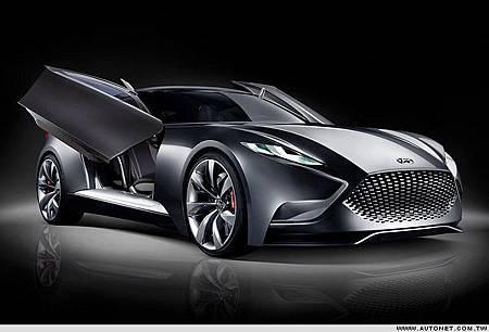 HYUNDAI新世代Genesis Coupe1-3.jpg