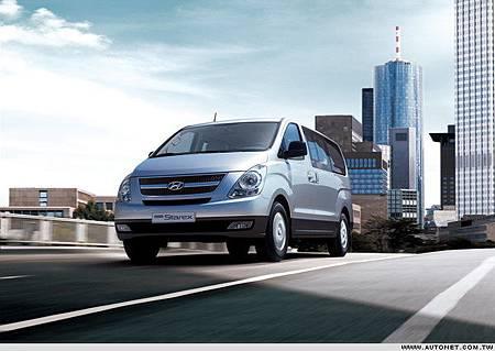 Grand Starex全球熱銷,HYUNDAI舊換新再送2萬購車金、全力支援台灣頭家賺大錢1-2.jpg
