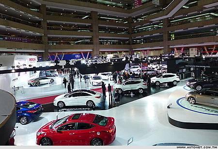 2016台北國際車展1-2.jpg