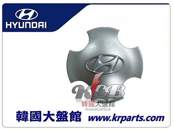 XD 輪胎蓋 十字型