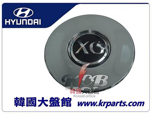 XG 輪胎蓋 中心蓋