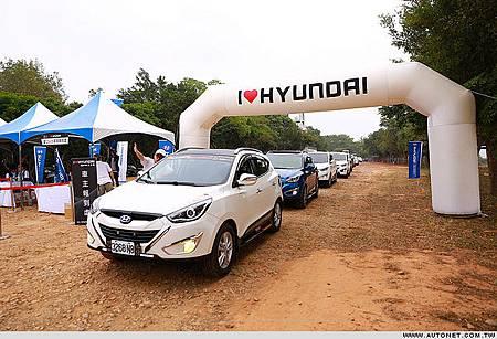 HYUNDAI 汽車業界1-2.jpg
