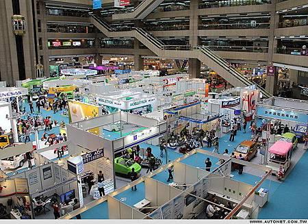 2015年汽配五展1500家廠商參展1-2.jpg