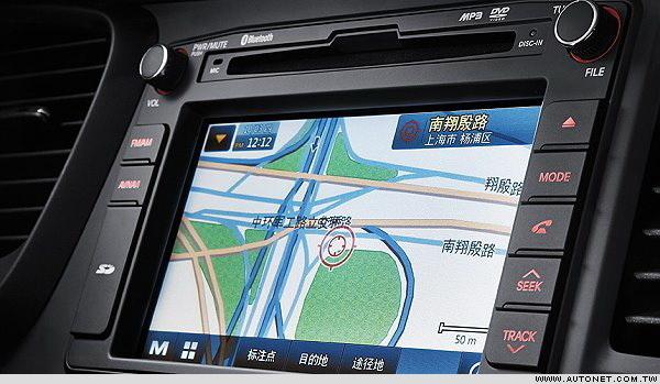 KIA K5新款上市1-8.jpg