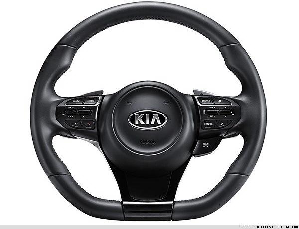 KIA K5新款上市1-7.jpg