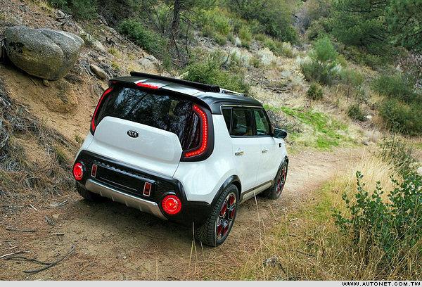 KIA Trail'ster concept將開啟1-6.jpg