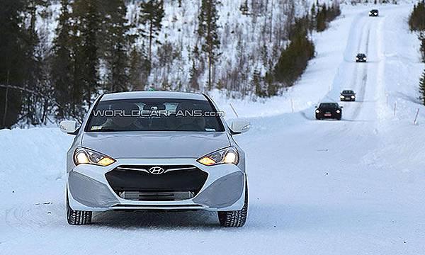 Hyundai Genesis Coupe海外遭逮1-2.jpg
