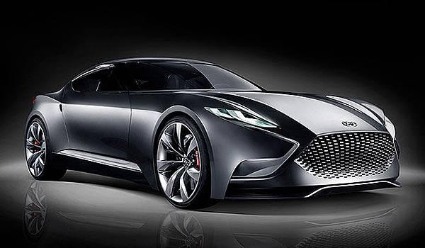 Hyundai Genesis Coupe海外遭逮1-3.jpg