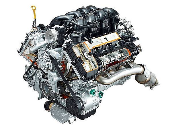 Hyundai Genesis Coupe海外遭逮1-5.jpg
